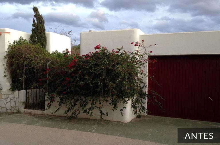 Rehabilitación y Reforma de Vivienda, Interiorismo en Madrid
