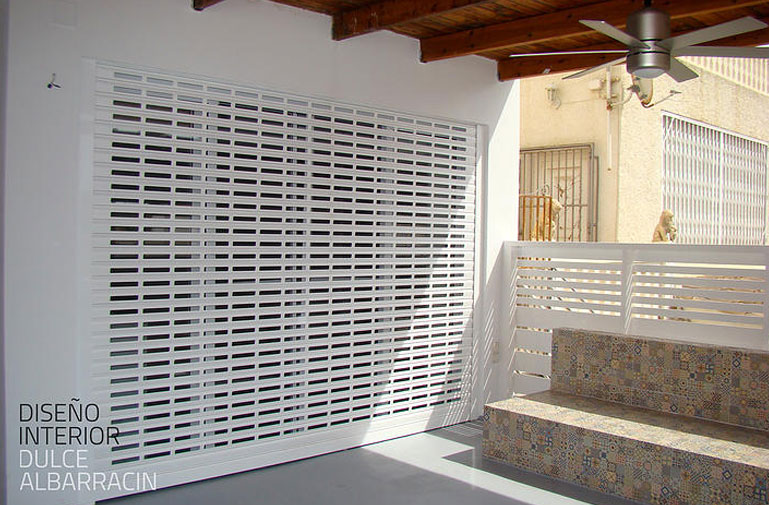 Reforma y Diseño de Interior de vivienda