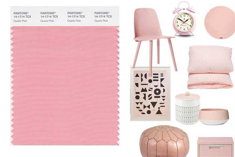 rosa-cuarzo-quartz-pink-pantone-2016-01