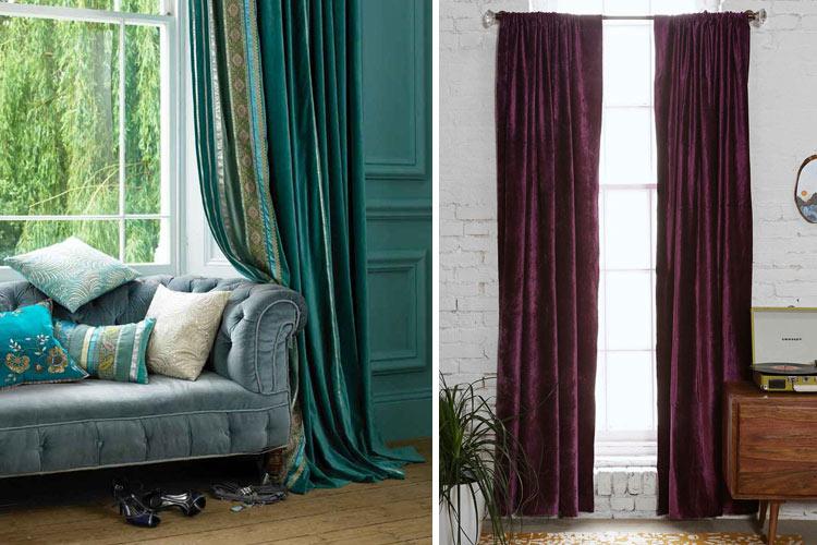 Novedades en docrys dc interiorismo dc dc for Novedades en cortinas