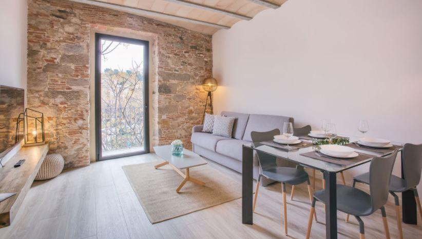 julia grup interiorismo dc dc. Black Bedroom Furniture Sets. Home Design Ideas
